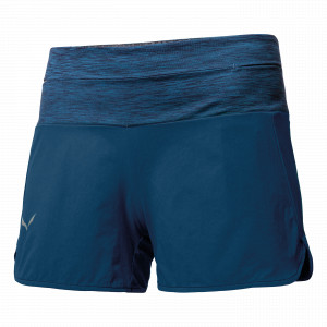 Pedroc 2 Durastretch Women's Shorts