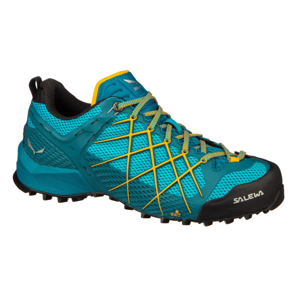 Wildfire Women's Shoes