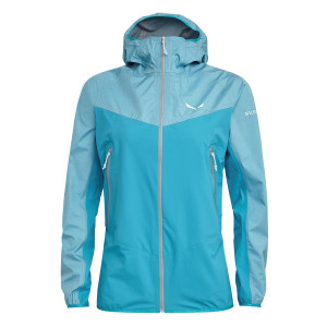 Agner Powertex 3 Layers Women's Jacket