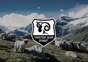 Tradition-Julen