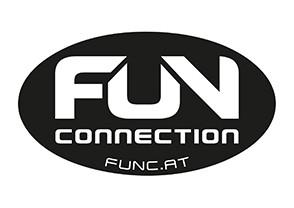 fun-connection