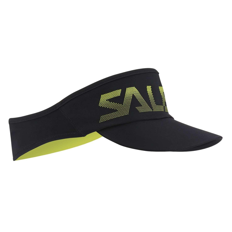 Salewa Pedroc Seamless Headband Stirnb/änder