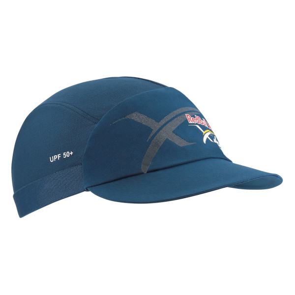 X-Alps Speed Cap
