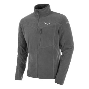 Cervino Polarlite Full-Zip Men's Fleece