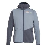 X-Alps Drirelease® Full-Zip Men's Hoodie
