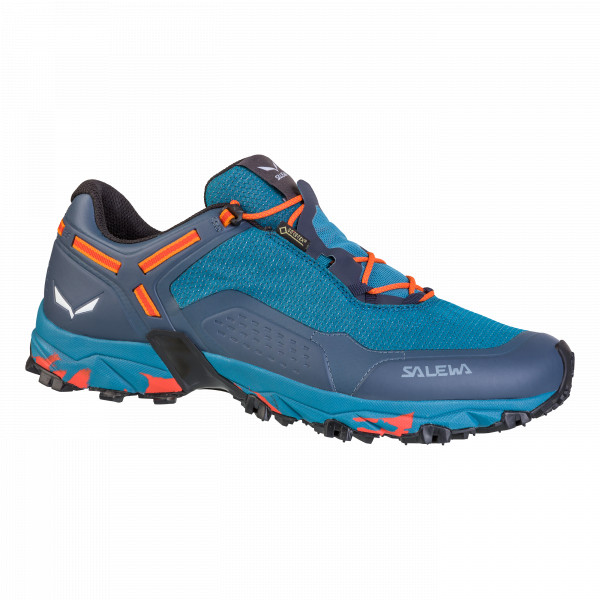 Speed Beat GORE-TEX® Men's Shoes