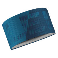 Pedroc 2 Dry Lite Headband