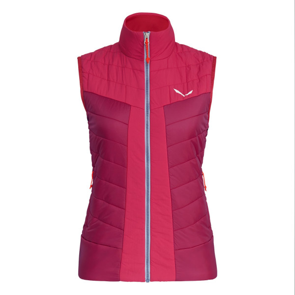 Puez TirolWool® Celliant® Women's Vest