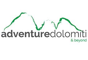 adventuredolomit