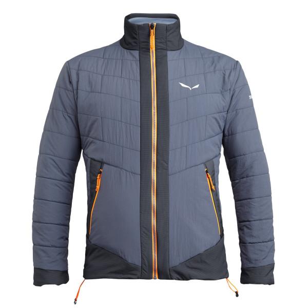 Puez TirolWool® Celliant® Men's Jacket