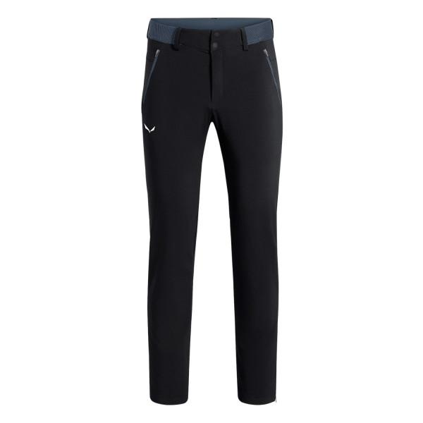 Pedroc 3 Durastretch Long Softshell Men's Pant