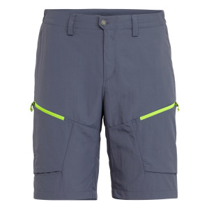 Puez Dry Men's Shorts