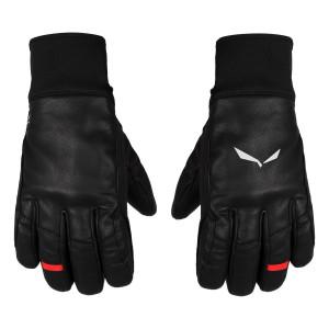 ec406954dd9514 Handschuhe Herren Alpin: Online kaufen | Salewa® Deutschland