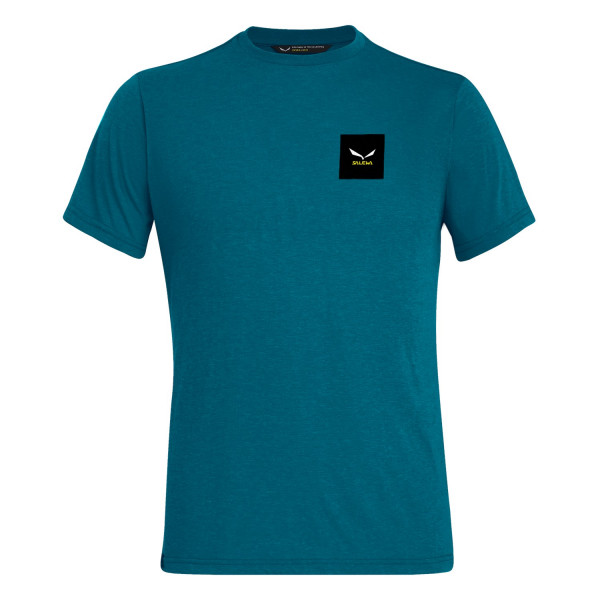 Small Box Dri-Release® Men's Short Sleeve Tee