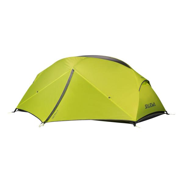 00-0000005628_5311  sc 1 st  Salewa & Denali III Tent