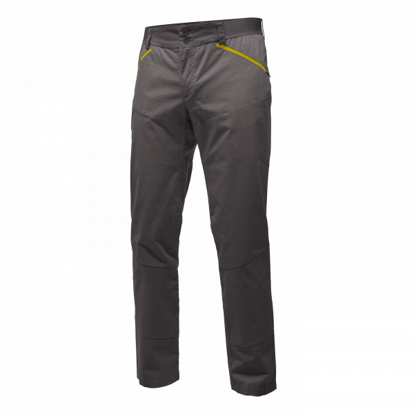 Agner Cotton Stretch Men's Pant