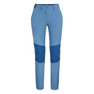 Puez Misurina Dry Women's Pant