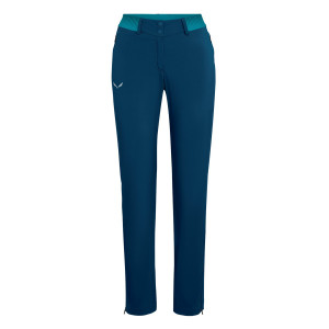 Pedroc 3 Durastretch Softshell Women's Pant