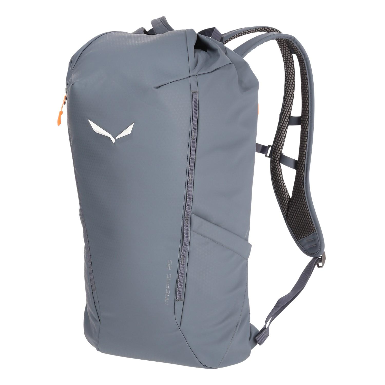 28dac51d1d Daypack   Travel Backpacks