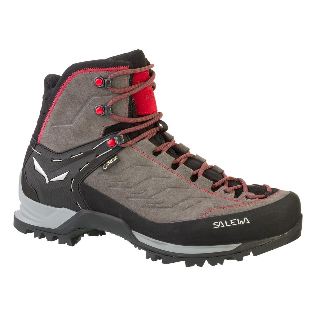 Mountain Trainer Mid Gore-Tex® Scarponi Uomo a362536b817