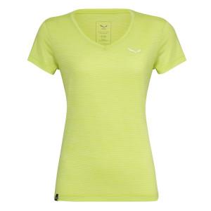 Puez 2 Dry Women's T-Shirt