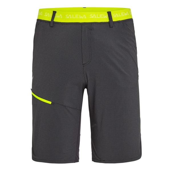 Puez 3 Durastretch Men's Shorts