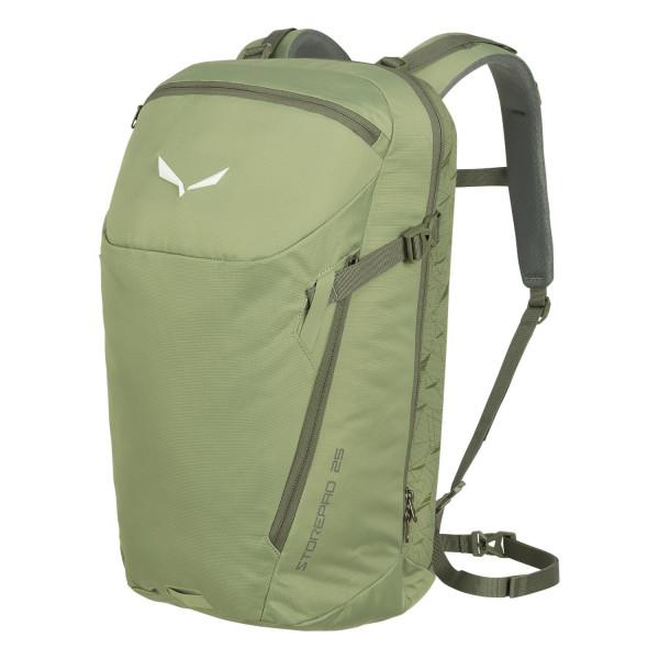 Storepad 25L Backpack 9d753c5d16947