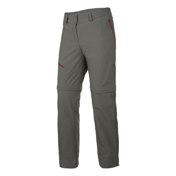 salewa hose damen