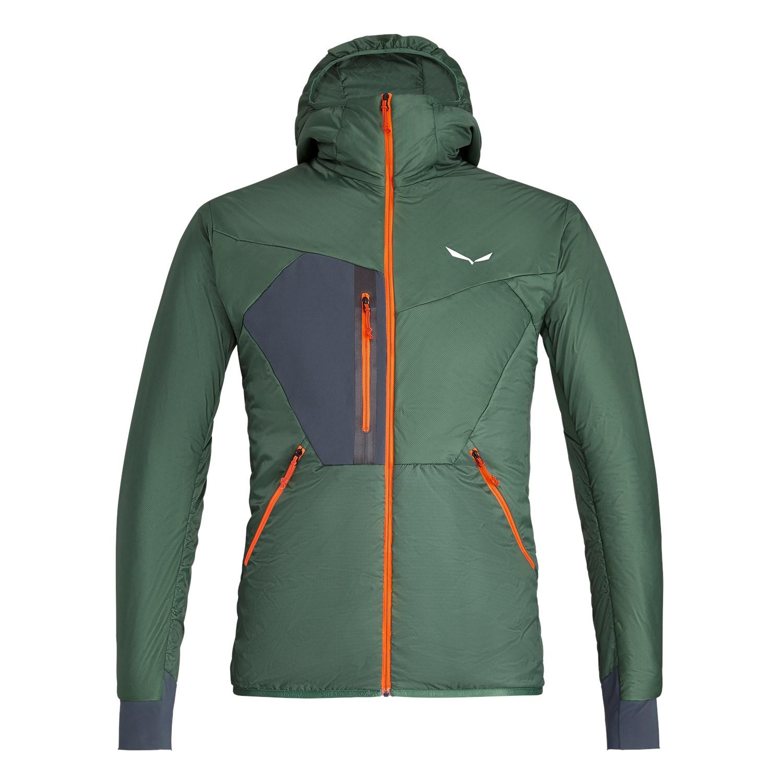 0b9662c0430 Men's Insulated Jackets » Outdoor Down Jackets | Salewa® USA