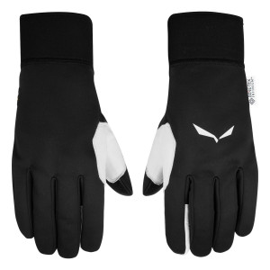 Sesvenna Gore® Windstopper® Grip Gloves
