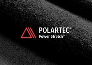 07-POLARTECPOWERSTRETCH-preview