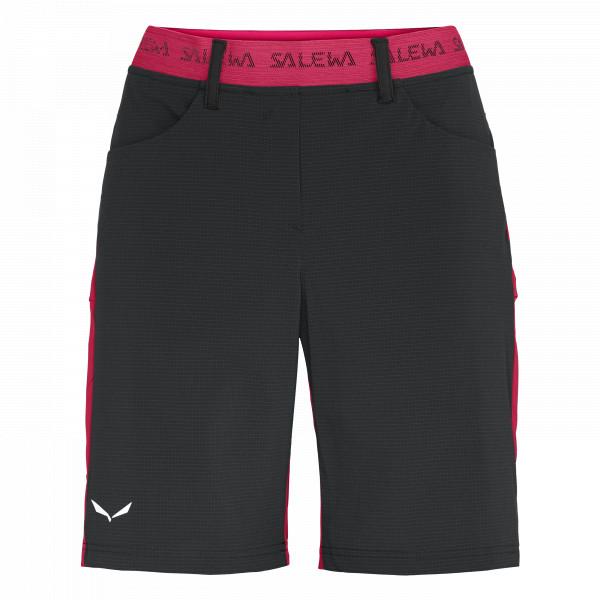 Puez 3 Durastretch Women's Shorts