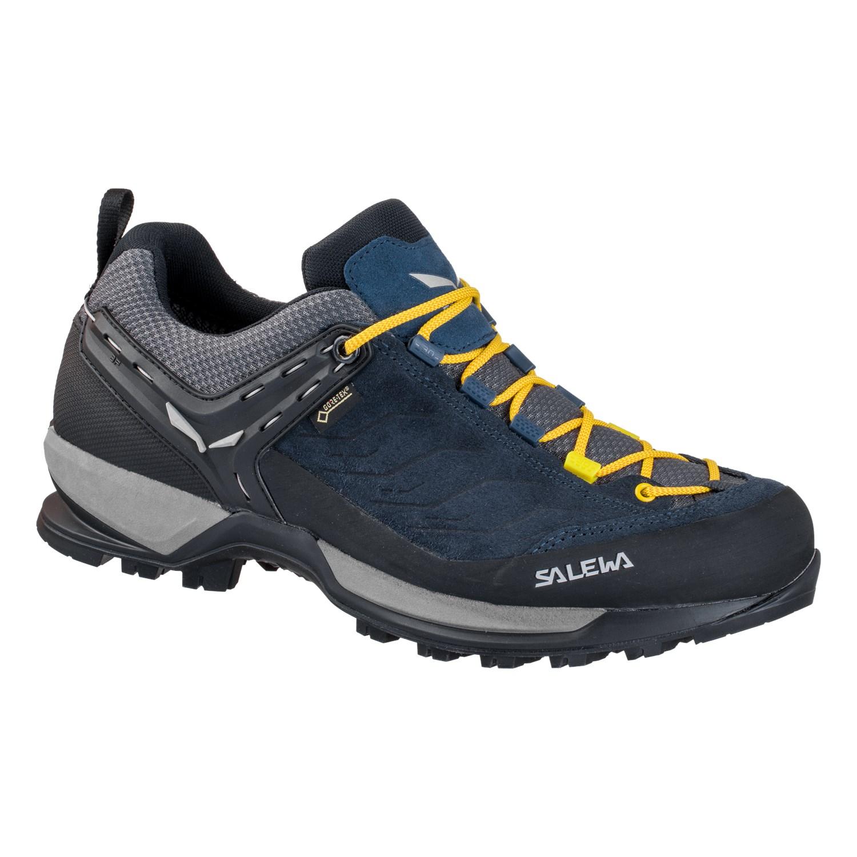 Mountain Tex® France Chaussures Trainer HommeSalewa® Gore 0w8OXnPk