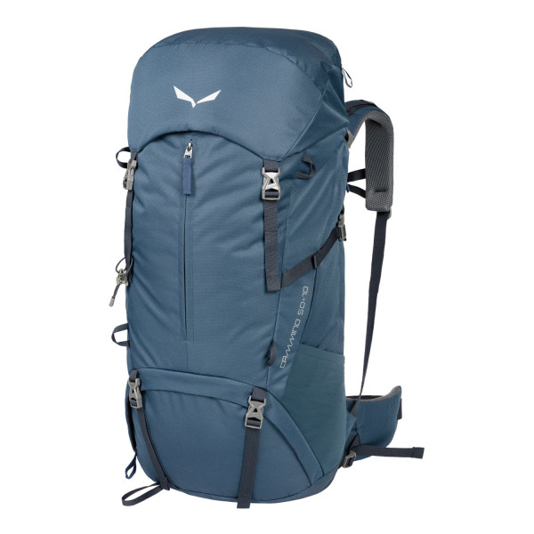 bbb8d6529 Cammino 50L Backpack