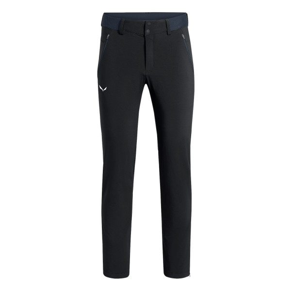 Pedroc 3 Durastretch Short Softshell Men's Pant