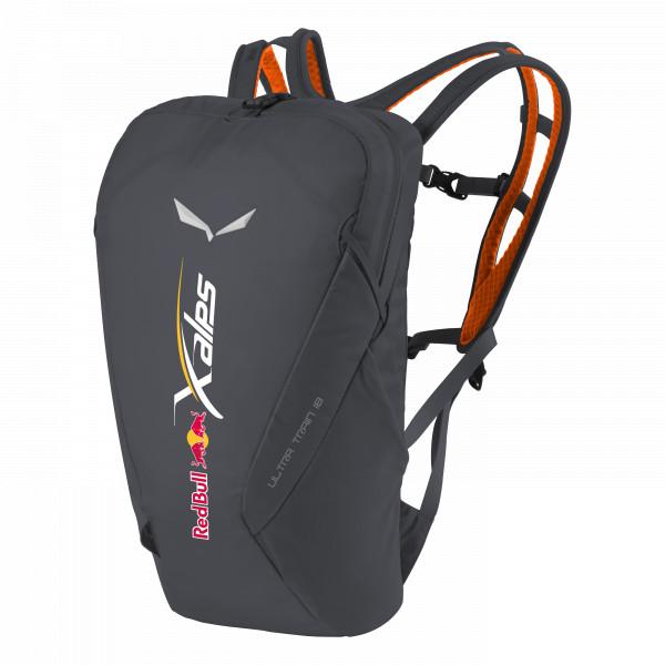 Ultra Train 18L Backpack
