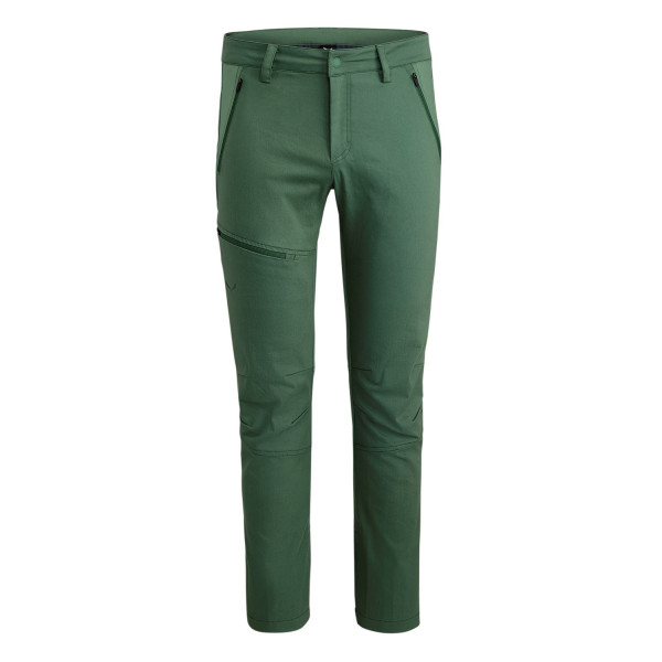 Fanes Cotton/Durastretch Men's Pant