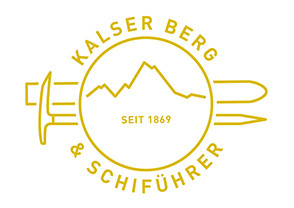 bergfuhrer-kals