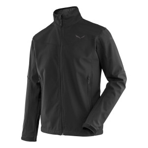 Cesano Stormwall Softshell Men s Jacket adfae5e05