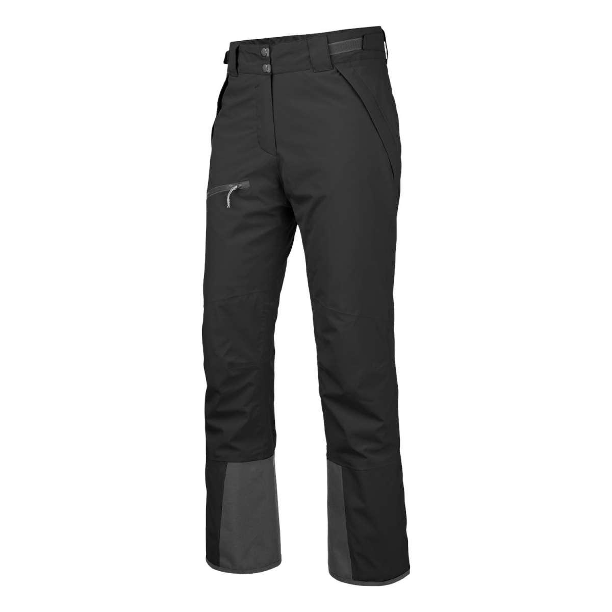 Salewa Rozes 2 Durastretch Pants Short