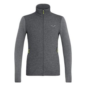 Fanes Sarner Light Men's Jacket