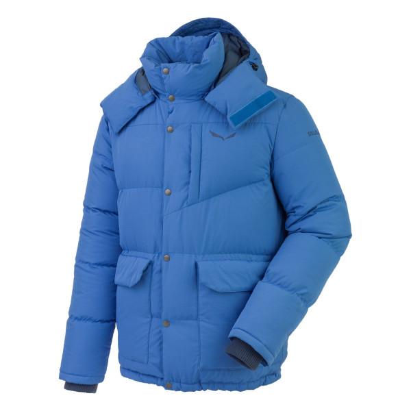 8421921a51a Puez Bering Down Men's Jacket