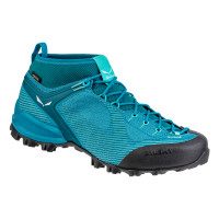 Alpenviolet GORE-TEX® Women's Shoes