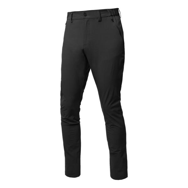 Talveno Durastretch Men's Short Pant