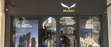 salewa-store-cuneo-blog-overview