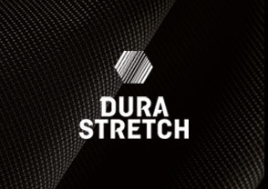 02-DURASTRETCH-preview