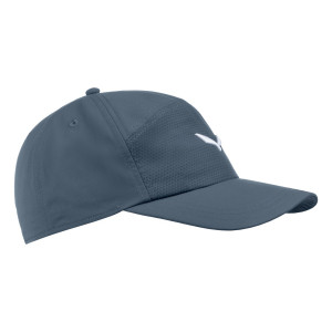 Fanes 2 UV Cap