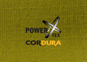 13-POWERTEXCORDURA-preview