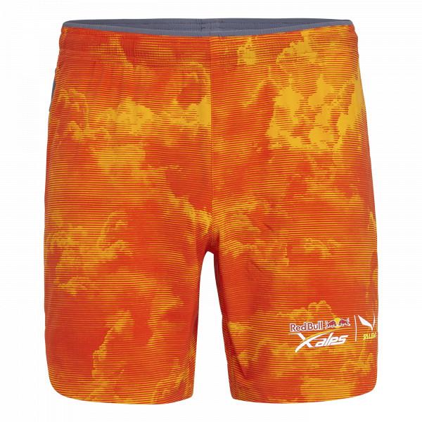 *X-Alps Durastretch Men Shorts