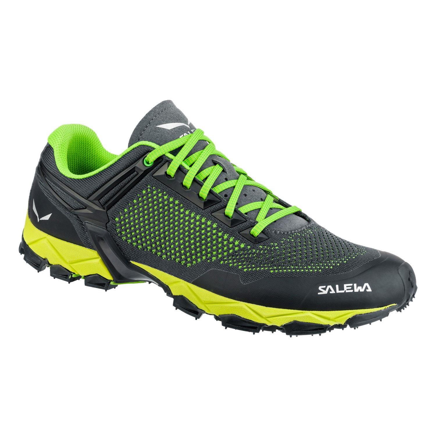 5b42d0867b714 Men s Outdoor Shoes and Boots » Pure Mountain